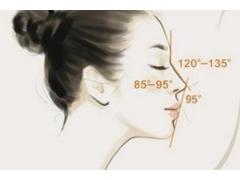 注射玻尿酸隆鼻整形费用大概是多少钱