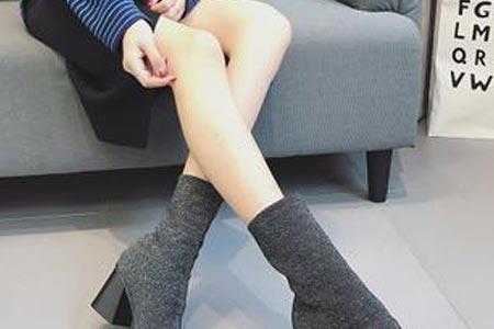 瘦腿针瘦腿适合哪些人打