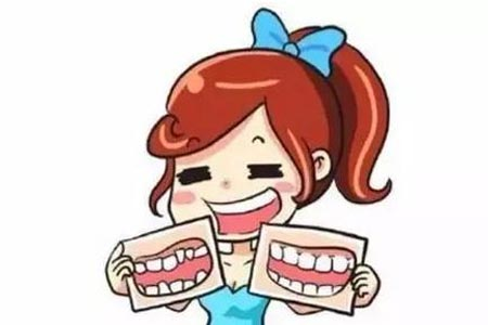成年人做牙齿矫正需要多长时间