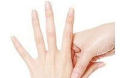 手上有皱纹可以整形吗