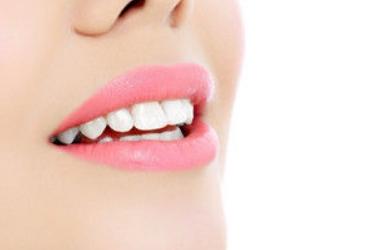 牙齿矫正价格多少钱