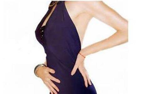 腰腹部抽脂减肥一般要花多少钱