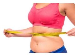 怎么才能快速有效的减肥还不反弹