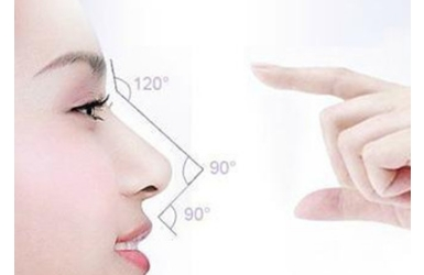 做鼻子整容多久能喝酒