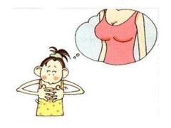 自体脂肪隆胸整形手术有哪些优势