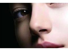 隆鼻整形手术失败了怎么办,能修复吗