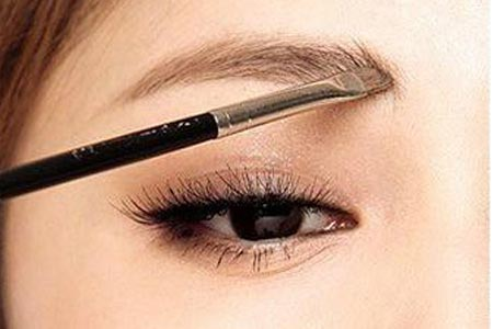 纹眉效果好吗,自然吗