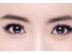双眼皮要怎么做才能又好看又自然