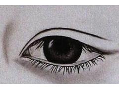 眼睛一个大一个小要怎么才能改善啊