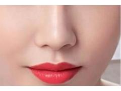 注射隆鼻整形材料都有哪些