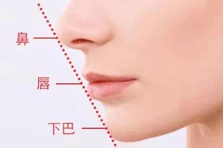 上海做假体丰下巴手术安全吗