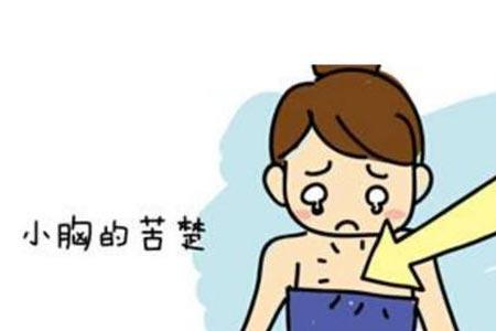 上海自体脂肪丰胸费用多少钱