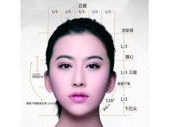 上海美莱医生做鼻子怎么样