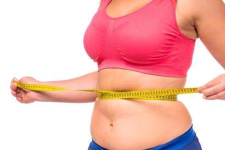 吸脂减肥术后注意事项有哪些
