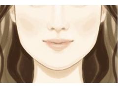 打完瘦脸针术后的注意事项是什么