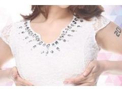 请问注射丰胸术后是否影响哺乳