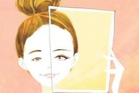 上海双眼皮手术分类有哪几种