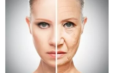 如何保养皮肤抗衰老