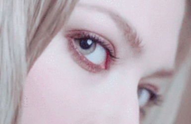 双眼皮哪种类型好看