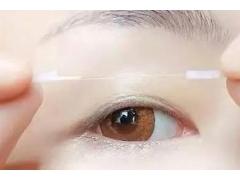 上海整形医院做双眼皮手