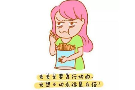"""上海美莱""""美眼俏鼻""""沙龙活动重磅来袭"""