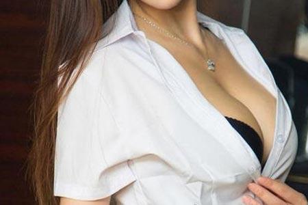18岁能做隆胸手术了吗