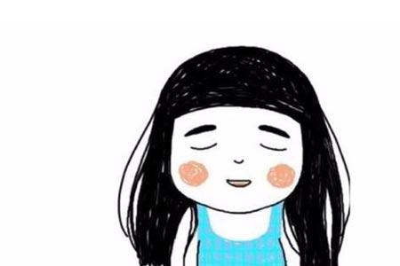 你知道面部吸脂常见的后遗症都有哪些吗