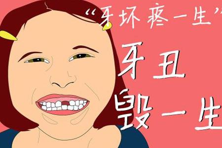 请问做牙齿矫正一定要拔牙吗