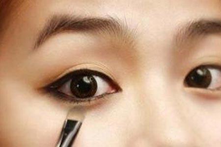 韩式去眼袋手术效果怎么样啊