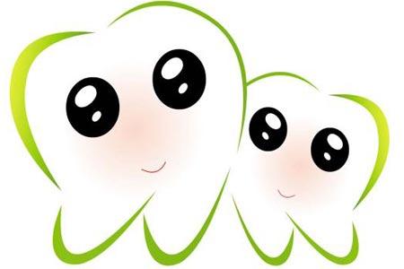 冷光美白牙齿和其他美白方法有什么区别