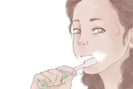 冷光牙齿美白的优点有什么