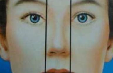缩小鼻头的方法有哪些