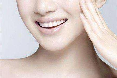 冷光美白牙齿对牙齿有伤害吗