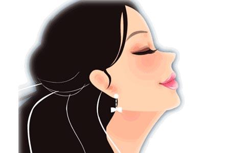 做膨体隆鼻整形手术后多久才能化妆