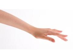 手臂激光脱毛效果怎么样
