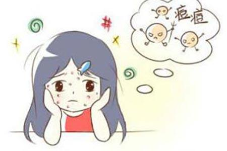 上海做激光祛痘治疗一般需要做几次
