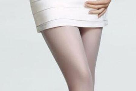 大腿吸脂减肥一次手术需要多少钱