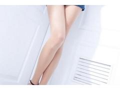 做腿部吸脂手术前需要注意什么