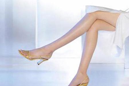 吸脂瘦腿术后一般能瘦多少
