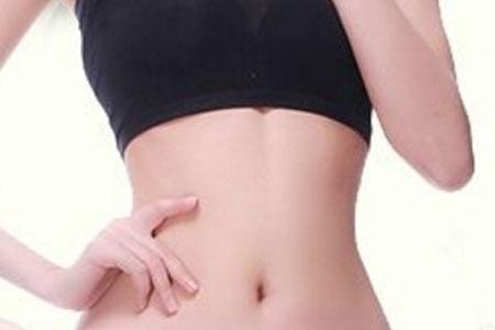 腰腹部吸脂减肥术后皮肤会不会不平整啊
