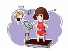 上海做腰腹吸脂减肥手术需要多少钱