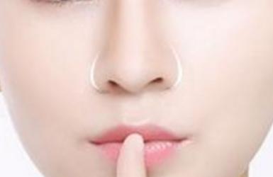 做完鼻翼缩小会影响呼吸吗?