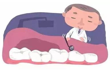 牙齿矫正为什么那么贵