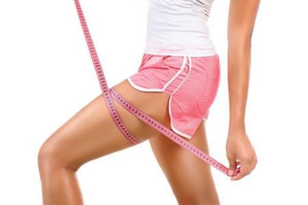 做臀部吸脂对人体有什么影响吗
