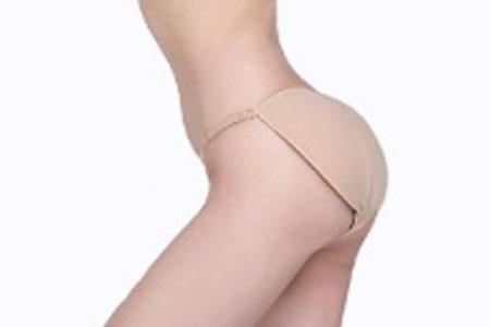 做完臀部抽脂术后效果可以保持多久