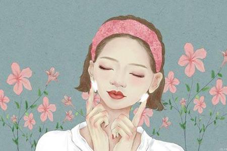 上海做吸脂瘦脸费用是多少钱