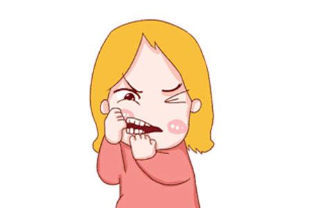 补牙一般需要多长时间