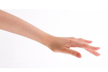 激光手臂脱毛到底痛不痛