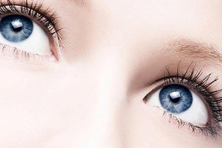 做完去眼袋术后护理需要注意什么