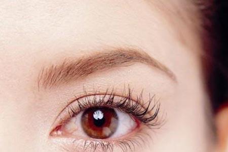 做完开眼角整形手术后需要注意什么